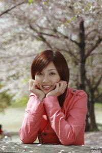 Toshi_0369_1
