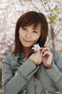 Toshi_0370
