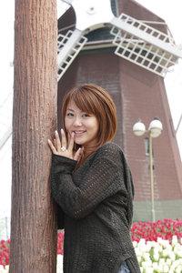Toshi_0382