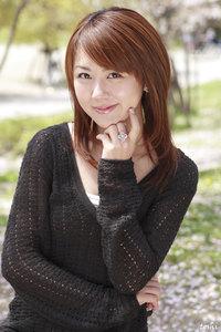 Toshi_0385