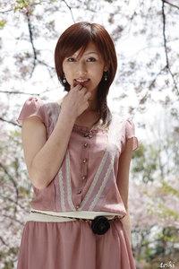 Toshi_0387