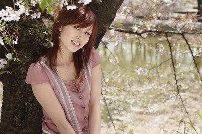 Toshi_0391_2