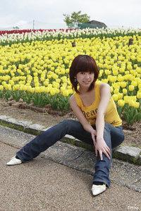 Toshi_0394