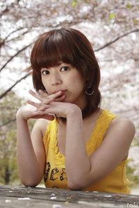 Toshi_0395