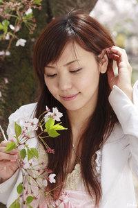 Toshi_0396