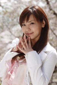 Toshi_0397