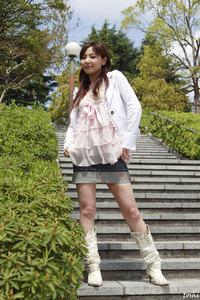 Toshi_0398