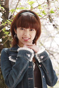 Toshi_0400