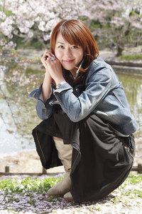 Toshi_0401
