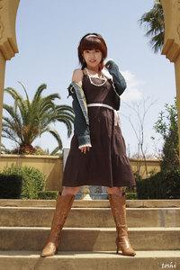 Toshi_0405