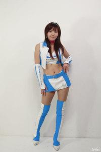 Toshi_0409