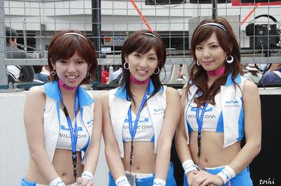 Toshi_0425