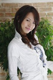 Toshi_0432_1