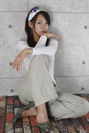 Toshi_0437_1