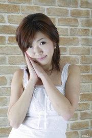 Toshi_0441