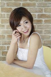 Toshi_0442_1