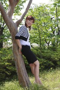 Toshi_0446