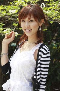 Toshi_0448