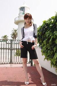Toshi_0450