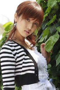Toshi_0452