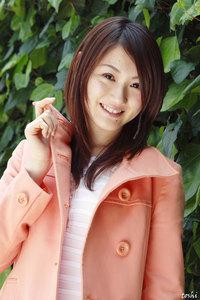 Toshi_0453