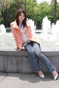 Toshi_0455