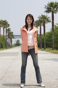Toshi_0456