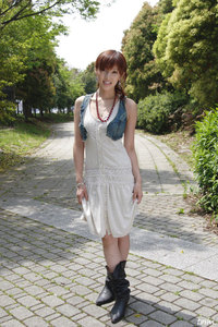 Toshi_0458