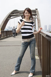 Toshi_0462