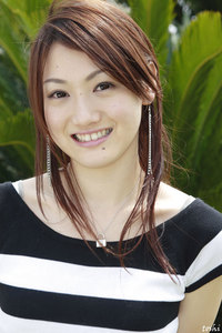 Toshi_0469