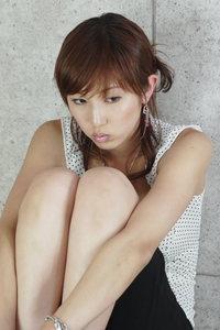 Toshi_0491
