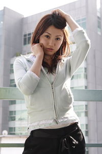 Toshi_0492