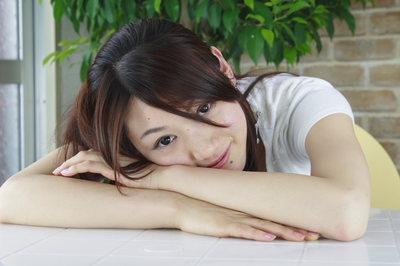 Toshi_0494