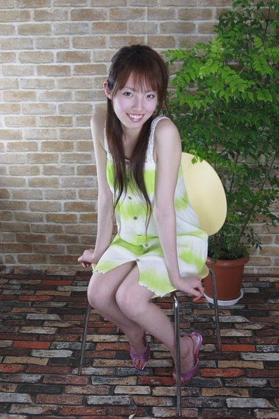 Toshi_0497
