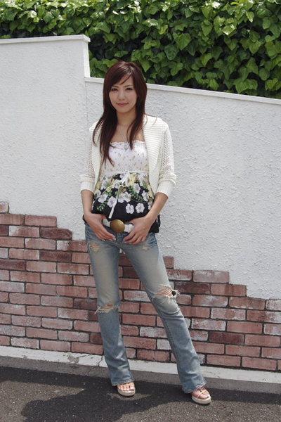 Toshi_0502