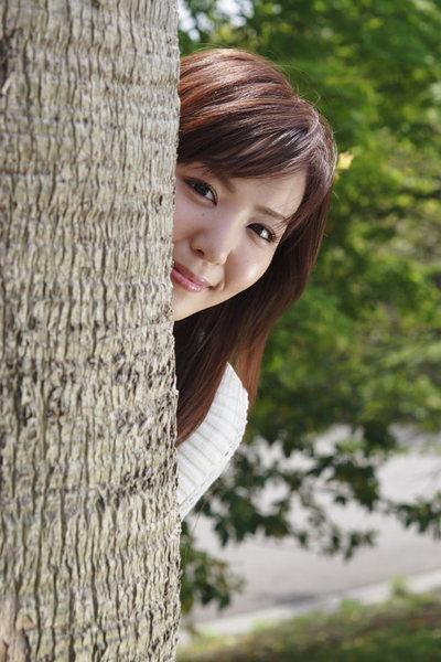 Toshi_0504