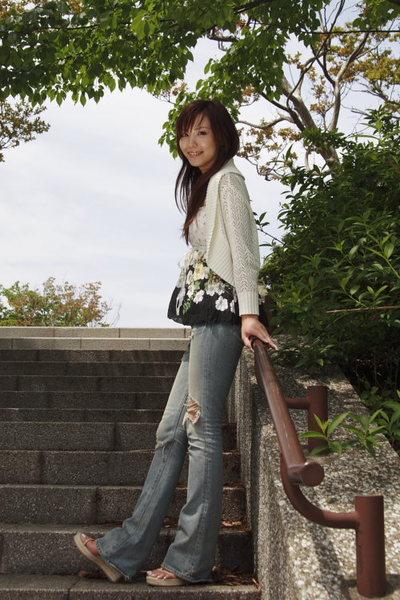 Toshi_0505