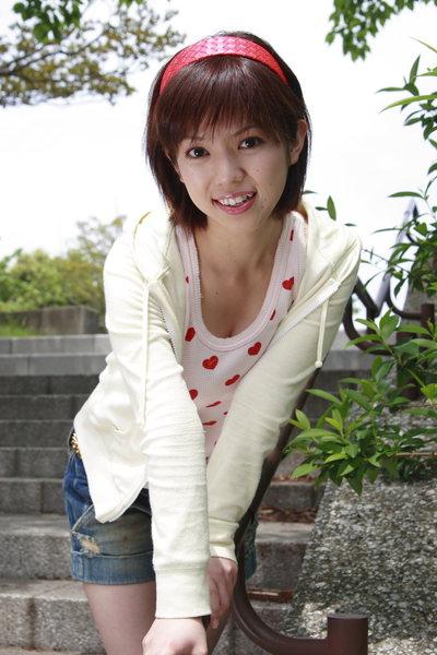 Toshi_0506_1