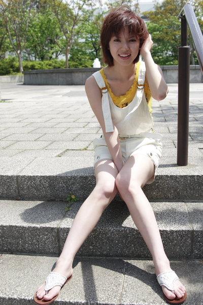 Toshi_0512