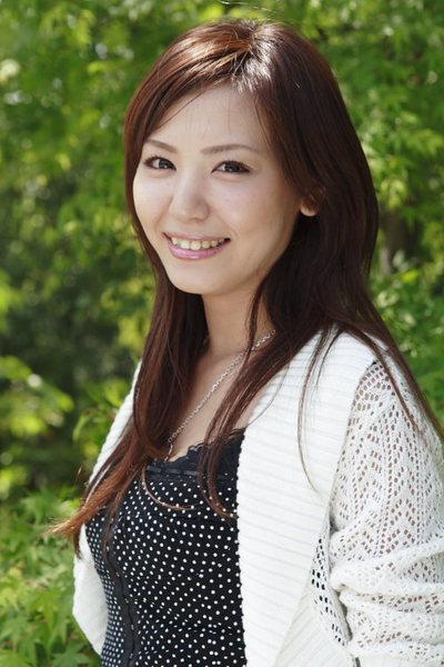 Toshi_0516