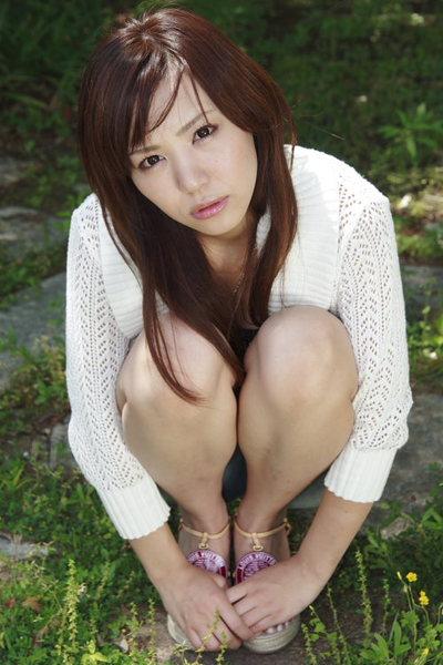 Toshi_0517