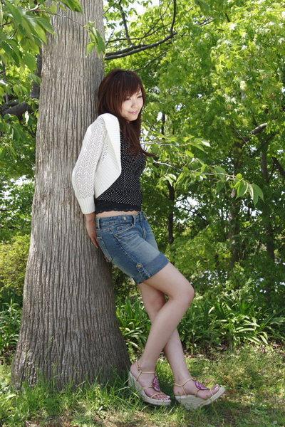 Toshi_0518