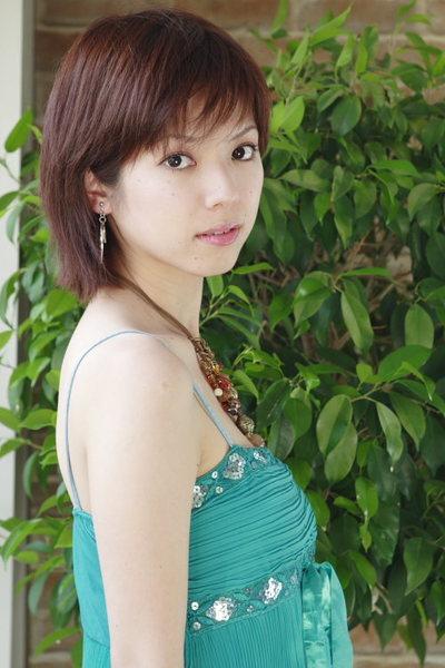 Toshi_0521