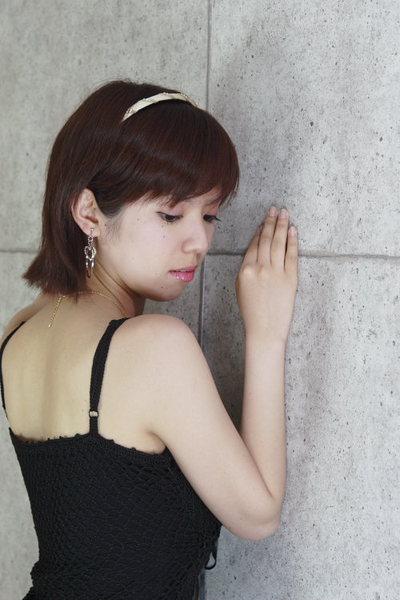 Toshi_0523