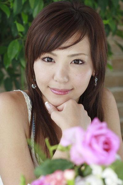 Toshi_0526