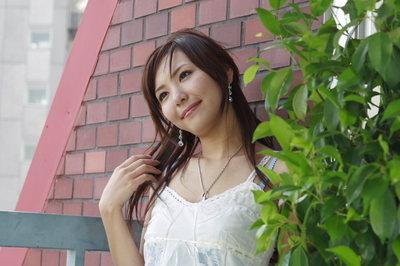 Toshi_0528