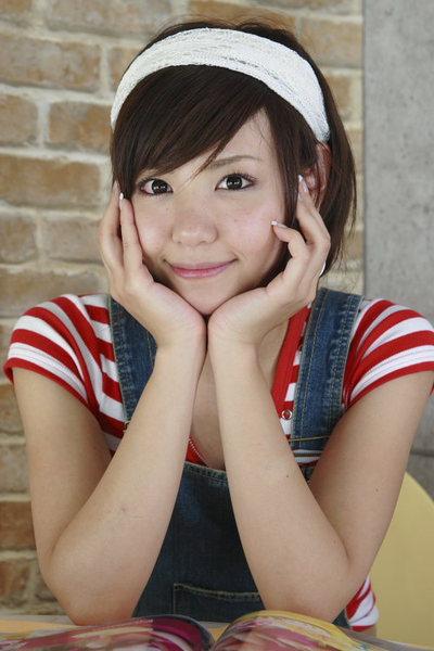 Toshi_0529
