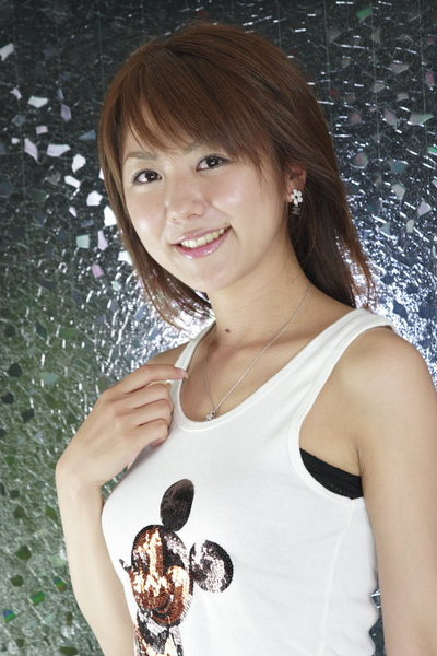 Toshi_0537