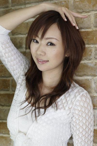 Toshi_0545