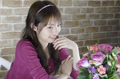 Toshi_0549
